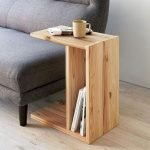 45 Awesome Furniture Ideas For Small House With Wood Project Ideas (30)