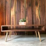 45 Awesome Furniture Ideas For Small House With Wood Project Ideas (36)