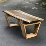 45 Awesome Furniture Ideas For Small House With Wood Project Ideas (42)