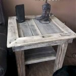 45 Awesome Furniture Ideas For Small House With Wood Project Ideas (45)