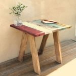45 Awesome Furniture Ideas For Small House With Wood Project Ideas (6)