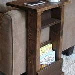 45 Awesome Furniture Ideas For Small House With Wood Project Ideas (7)