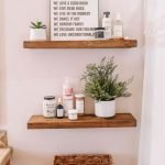 30 Awesome Fall Bathroom Decorating Ideas (10)
