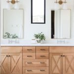 30 Awesome Fall Bathroom Decorating Ideas (17)