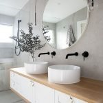 30 Awesome Fall Bathroom Decorating Ideas (2)