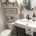 30 Awesome Fall Bathroom Decorating Ideas (3)