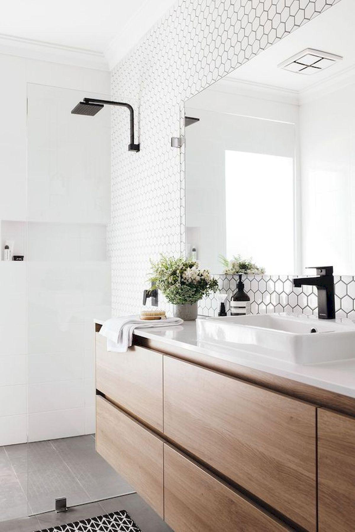 30 Awesome Fall Bathroom Decorating Ideas (30)