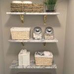 30 Awesome Fall Bathroom Decorating Ideas (4)