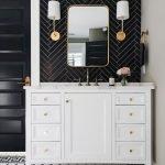 30 Awesome Fall Bathroom Decorating Ideas (6)