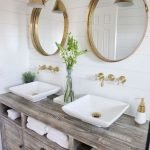 30 Awesome Fall Bathroom Decorating Ideas (8)