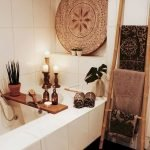 30 Awesome Fall Bathroom Decorating Ideas (9)