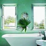 30 Gorgeous Bathroom Island Design Ideas (1)