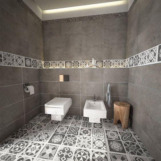 20 Best Farmhouse Bathroom Vanity Decor Ideas (19)