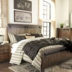 20 Best Farmhouse Bedroom Decor Ideas (16)