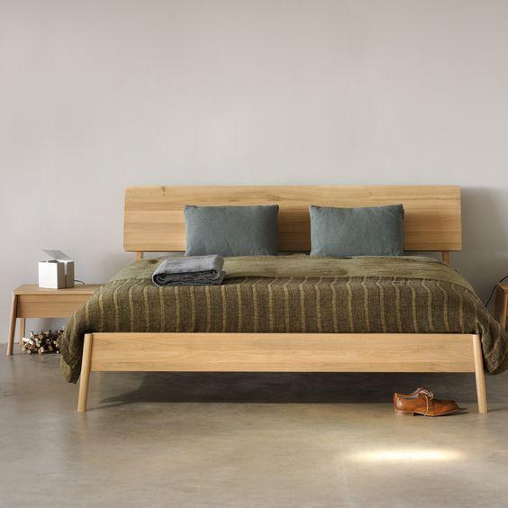 20 Best Farmhouse Bedroom Decor Ideas (18)