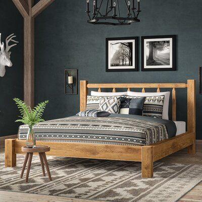 20 Best Farmhouse Bedroom Decor Ideas (19)