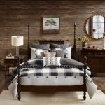 20 Best Farmhouse Bedroom Decor Ideas (4)
