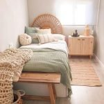 20 Best Farmhouse Bedroom Decor Ideas (7)