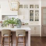 20 Best Farmhouse Dining Room Lighting Decor Ideas (1)