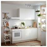 20 Best Farmhouse Kitchen Wall Decor Decor Ideas (12)