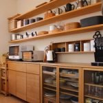 20 Best Farmhouse Kitchen Wall Decor Decor Ideas (18)