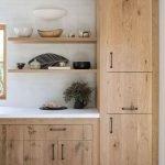 20 Best Farmhouse Kitchen Wall Decor Decor Ideas (2)