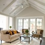 20 Best Farmhouse Living Room Decor Ideas (1)
