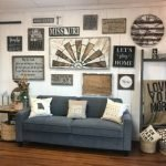 20 Best Farmhouse Wall Decor Decor Ideas (11)