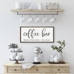 20 Best Farmhouse Wall Decor Decor Ideas (12)