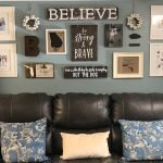 20 Best Farmhouse Wall Decor Decor Ideas (17)