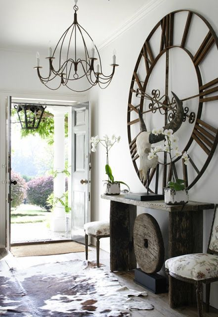 20 Best Farmhouse Wall Decor Decor Ideas (18)