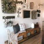 20 Best Farmhouse Wall Decor Decor Ideas (2)