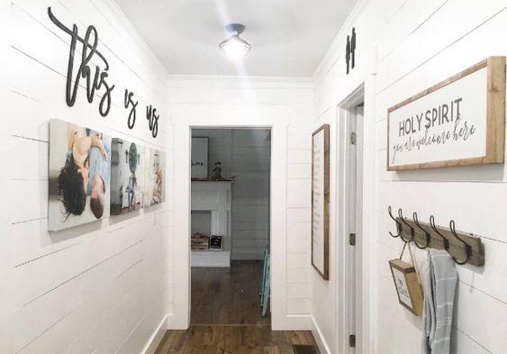 20 Best Farmhouse Wall Decor Decor Ideas (5)