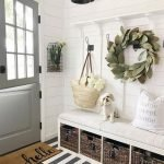 20 Best Farmhouse Wall Decor Decor Ideas (7)