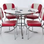Amazing Kitchen Table And Chairs Heavy Duty