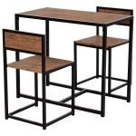 Top Kitchen Table And Chairs Heavy Duty