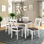 Wonderful Kitchen Table And Chairs Heavy Duty