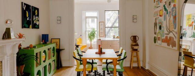 Amazing  Room Design With Wooden Floor