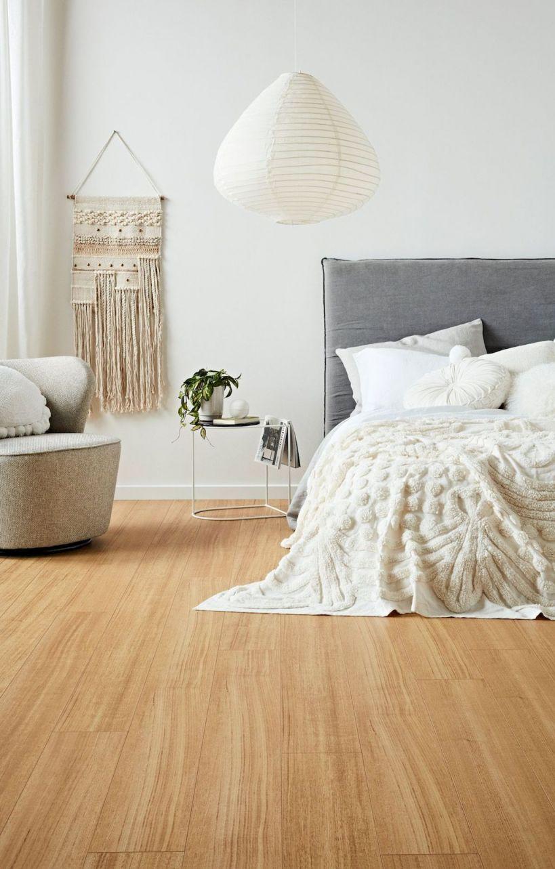 Top Room Design With Wooden Floor